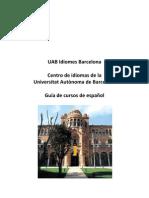 Manual Alumno 2012
