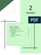 Statics and dynamics hibbeler 13th edition
