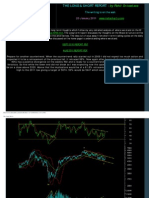 Long Short Report Jan 2012