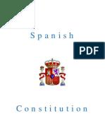 Constitucion En