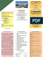 montenegro PRVIPOz2012 ICQME