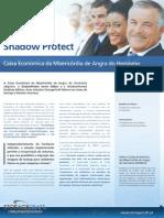 Case Study Caixa Economica