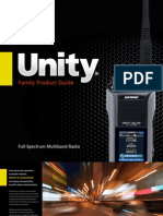 ECR-7678-UNITY Family Product Guide-Page by Page_tcm27-11828
