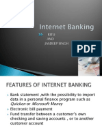 internetbanking-090622104848-phpapp01