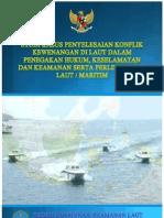 Studi Kasus Prhubungan Laut