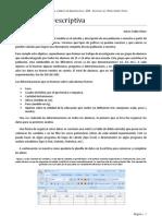 Texto_Estadistica_descriptiva