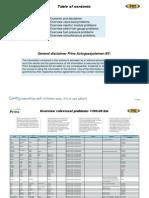 PRINS LPG Schwarze Liste