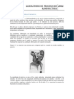 Metalurgia en Polvos (2)