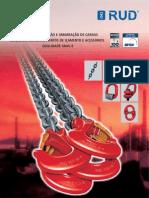 Catalogo G8 RUD Ed 4