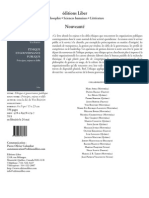 Ethique Et Gouvernance Publique-3