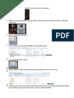 Pasos Instalar Adobe