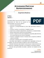 ATPS-2012-1-Engenharia-Mecanica-3-Calculo-2