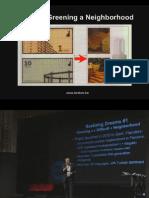 Belgiumi Torekes Társadalmi Célú Város Alapú Kiegészítő Pénznem - Bernard Lietaer