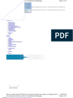 Es Scribd Com Doc 70515511 La Construccion de Textos Ref