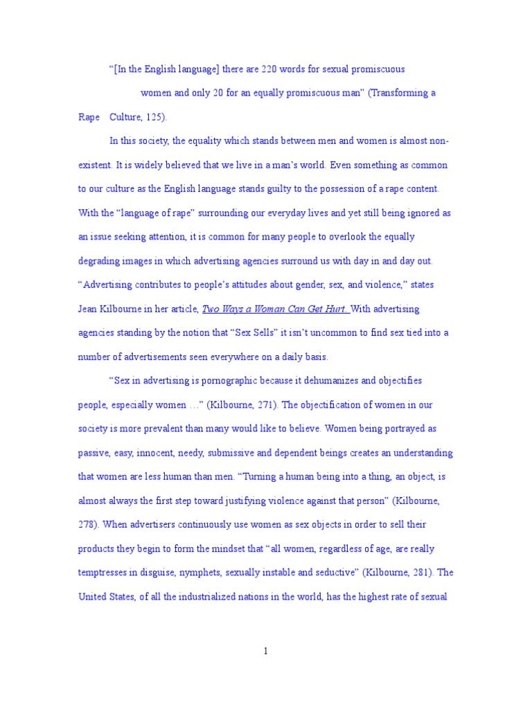 Adoption Essay  Adoption Essay