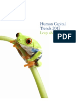 Pl Human Capital Trends 2012