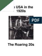 Roaring20sRevBklet]