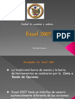 ResumenExcel 2007_Enero2009