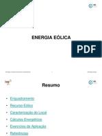 EDSUS_-_Aula_5