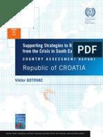 Supporting Croatia Eng