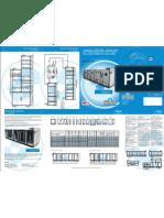 SEMPERE - Catalogo Unidades de Tratamiento de Aire - CHD - 2010-2011