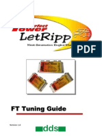 LetRipp Fuel Tuner Tuning Guide V1.0!07!03_07