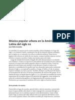 MP urbana en la América latina del siglo XX Juan Pablo Gonzalez A tres bandas_20_02