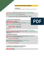 As3 Para Interacciones Comunes_modf