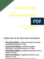 Alteraciones_menstruales
