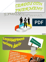 empleadosconempowerment-110510214314-phpapp01