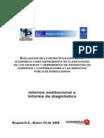 Evaluacion_Estratificaicon