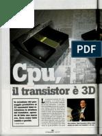 transistor3d