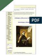 etica deontologia aristoteles