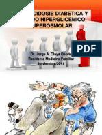 cetoacidosisdiabetica