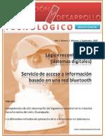 PDF Mes Septiembre 2009