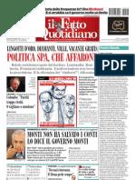 IlFatto_20120418