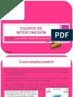 equiposdeinterconexin-110310115946-phpapp02