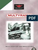 (Coprax)MULTYRAMA Technical Guide