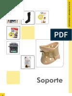 catalogo_rehabilitacion_soporte