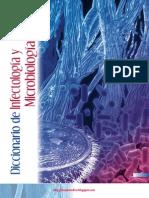 Diccionario de Infectologia y Microbiologia Clinica 2