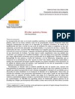 convocatColor-TopicosSeminario