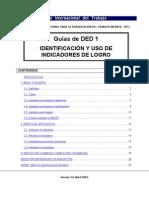 guia_indicadores