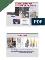 PAC_4 Foratura