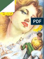 342-Danger_Land - Mazhar Kaleem Imran Series