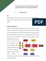 Major Project Proposal_BIO