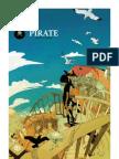 Pirate Magazine