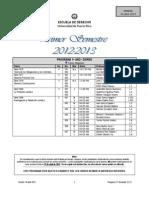 Prog. 1er Sem 12-13- (Version Reciente)