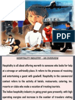 Hotel Rahil.pdfraj