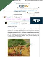forum4_Grupo_8_Everton_Janete_Kellen_e_Maria_Aparecida_Lima