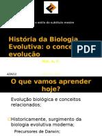 aula2historiabiologiaevolutiva